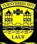TV1877Lauf