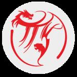 logo_rund_grau